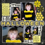 2012_10_31 bumble bee