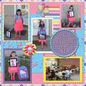 2017 08 first day of first grade pg 2