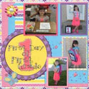 2017 08 first day of first grade pg 1