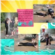 2015_06_04 Zoo Splash pad 01