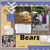 2015_06_04 zoo Bears 01