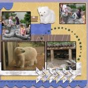2015_06_04 zoo Bears 02