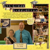 6th Grade Graduation 01