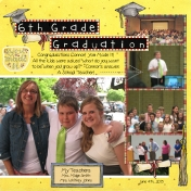 6th Grade Graduation 02