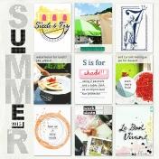 summer15