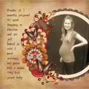Brooke 7mths