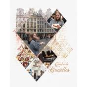Guafre de Bruxelles