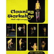 Clowning Workshop