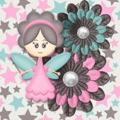 Fairy Layout