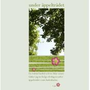 Under my appletrees