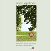 Under my appletrees