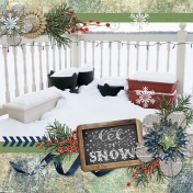 Let It Snow_1