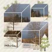 Let It Snow_2
