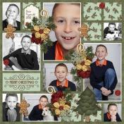 Merry Christmas_2