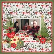 Happy Holidays_2