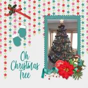 Oh Christmas Tree_1