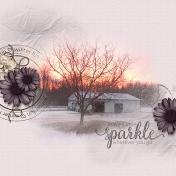 Sparkle_1