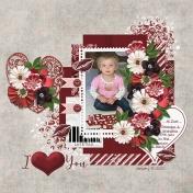 I Heart You_1