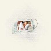 Forever_1