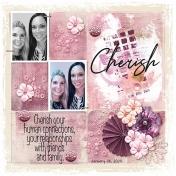 Cherish_1