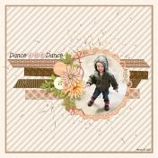 Dance Zoe Dance