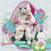 Happy Easter_xx