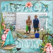 Beach Bum_1