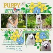 Puppy Love_1