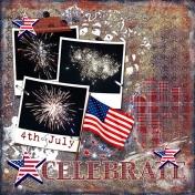 Celebrate_1
