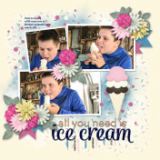 Ice Cream-1