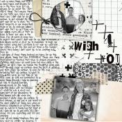 Wish 4 You
