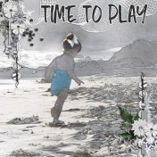 Time To Play