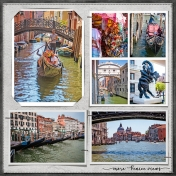 More Views of Venice_2