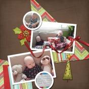 Christmas 2014 II
