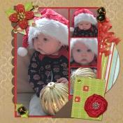 Christmas 2014 III