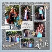 Prom 2016 Pg2
