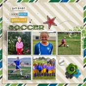 Soccer...Thru the Years (pg.1)