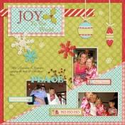 Christmas 2007- page 2