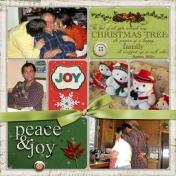 Christmas 2009- page 2