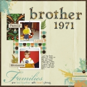 Brother 1971