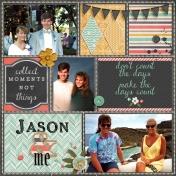 Jason & Me (pg. 1)