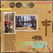 Lakehouse