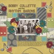 Rhythm Barons