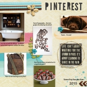 Pinterest Pics- Browns Page 1