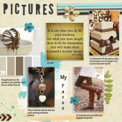 Pinterest Pics- Browns Page 2
