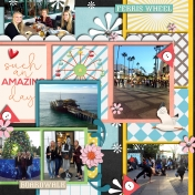 Santa Monica Page 2