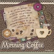 J love you coffe!!!
