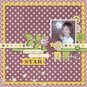 MeeDS_STAR_L1