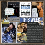 2021 Week 8- Right Page