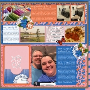 2021 Week 6- Right Page